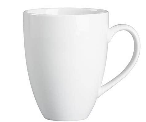 imagenes de tazas blancas tazas blancas de la porcelana tazas blancas de la