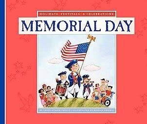 memorial day golf books 17 best images about memorial day on always