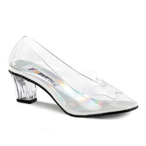 glass slippers for toddlers clear glass slippers cinderella costume shoes child