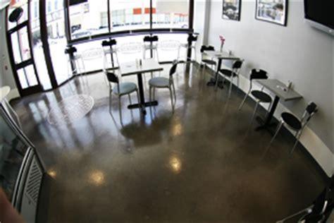 Restaurant Kitchen Flooring Options – Flooring SW