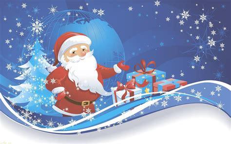 wallpaper christmas santa santa claus wallpaper