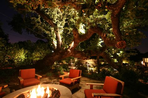 decorating backyard with lights best rooms decorating ideas archives irastar