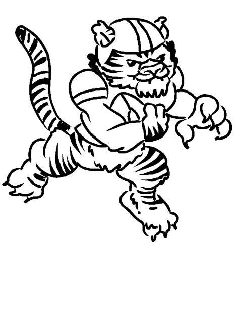 coloring pages football teams football team coloring pages az coloring pages