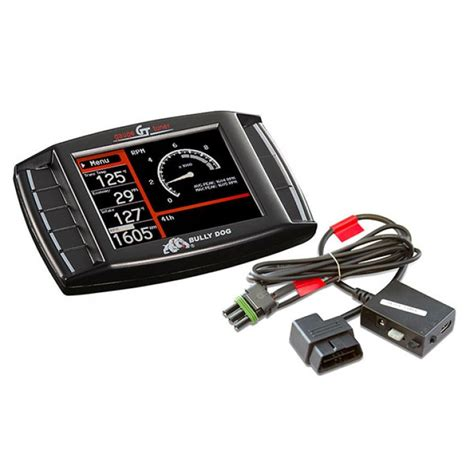 bully gt diesel free shipping to canada and usa for bully 40420 gt diesel tuner tdot