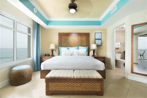 summer trends master bedroom decorating ideas home summer trends master bedroom decorating ideas home 802 | Contemporary bedroom ideas e1463052946810