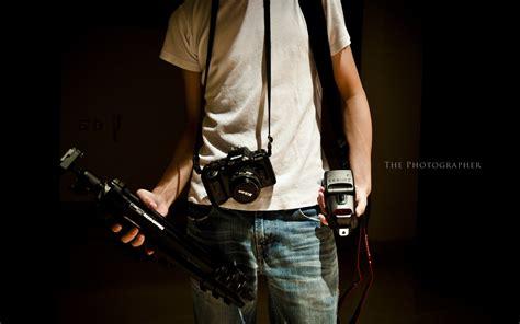 wallpaper cameraman camera wallpaper wallpaper wide hd