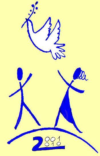 etica conto in rete mondo in pace genova 6 9 ottobre 2010 popolare
