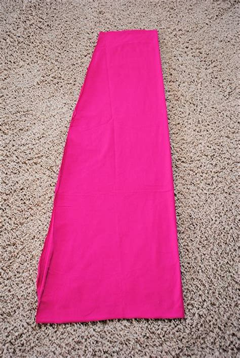 pattern for simple maxi skirt easy maxi skirt pattern and tutorial