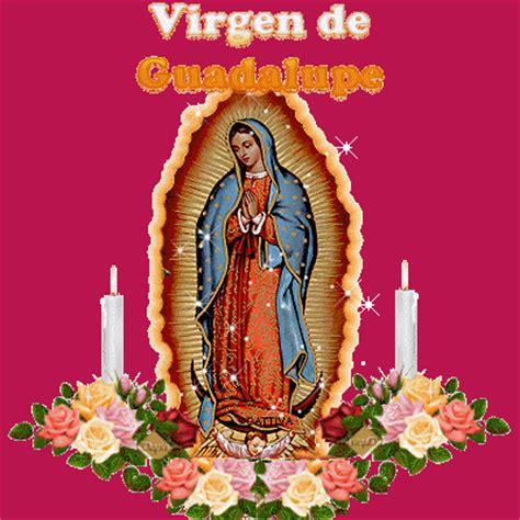 im 225 genes de la virgen de guadalupe fotos de la virgen de imagenes guadalupe movimiento amor y amistad hermosas im