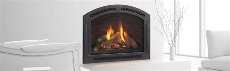 Heat And Glo Fireplace Manual by Product Specifications Heat Glo