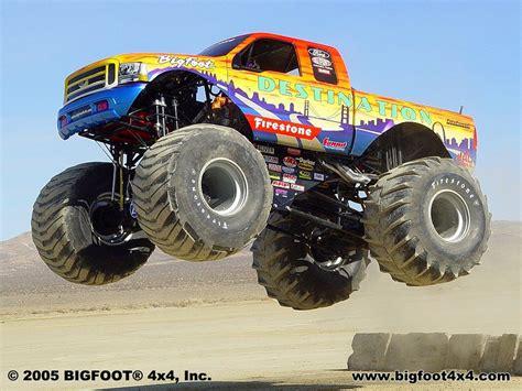 videos of monster truck monster trucks wallpapers www pixshark com images