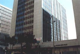 wilshire business center