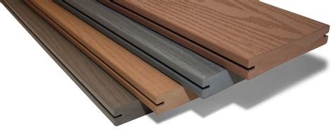 composite wood decking alternatives a run down on wood plastic composite
