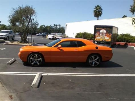 challenger shaker package 2014 challenger shaker package when to order
