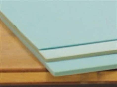 honeycomb boat flooring composite sandwich core materials fibre glast