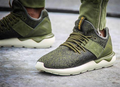 adidas tubular runner  olive   adidas tubular runner casual shoes sneakers