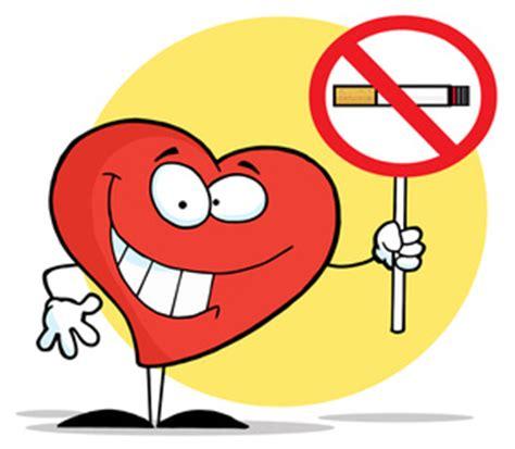 no smoking sign cartoon no smoking sign cartoon clipart best