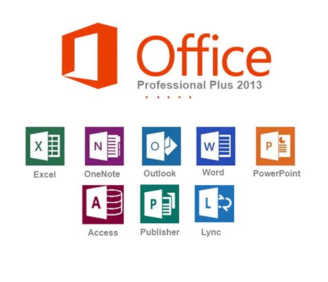 Office Programs by Microsoft Office Home Use Program Information Technology