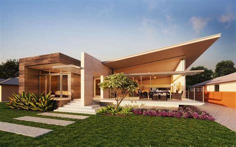 passive solar home design cas
