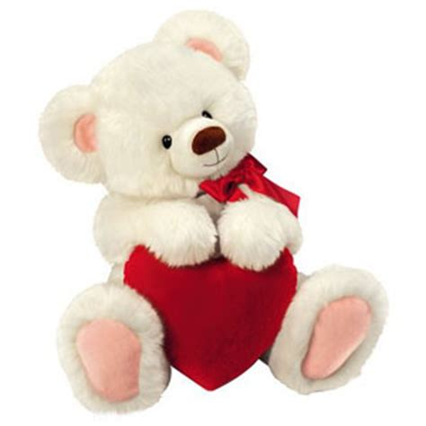 valentine s day stuffed toys for find great toys