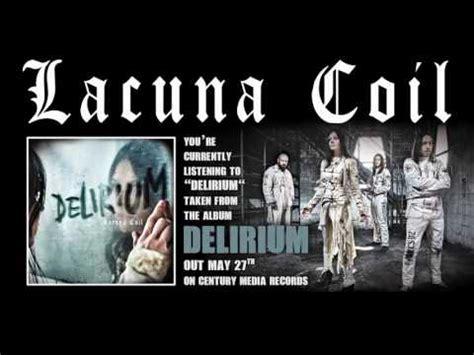 download lacuna coil closer mp3 lacuna coil delirium album track