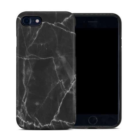 Black Marble Iphone 7 black marble iphone 7 skin istyles