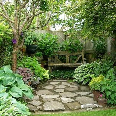 small private gardens mary s place is a lovely small private garden in the heart of the city