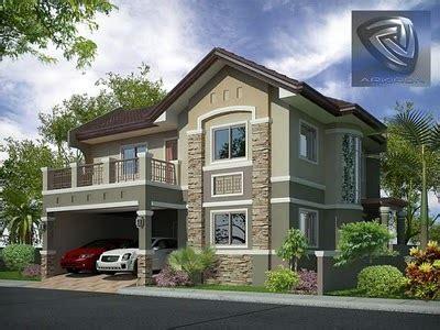 home design 3d pc indir sweet home 3d 5 2 tam indir program indir program programlar 220 cretsiz
