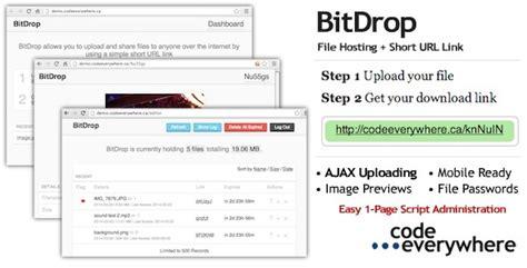 dropfile forum dropfile to links