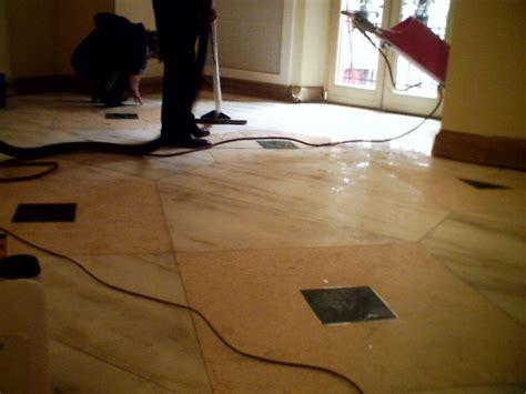 levigatura pavimenti in marmo levigatura pavimento in marmo plm facility management