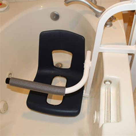 bathtub lift chairs 28 images safe bathtub pro bath chair lift safe bathtub bath