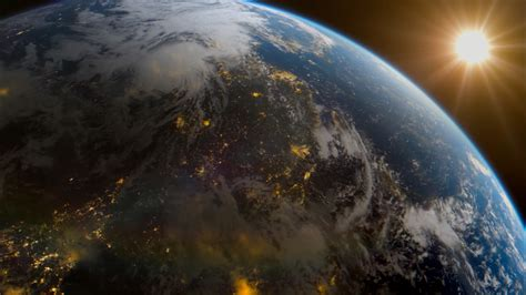 Watch Full Episodes Online Of Humanity From Space On Pbs Images Of