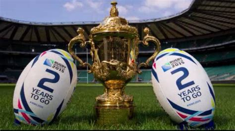 Calendrier Coupe Du Monde Rugby 2015 Le Calendrier De La Coupe Du Monde De Rugby 2015 En Angleterre