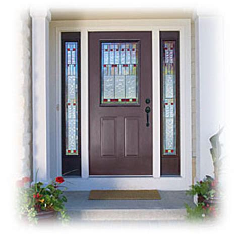 Types Of Exterior Doors Types Of Front Exterior Doors Types Of Front Exterior Doors