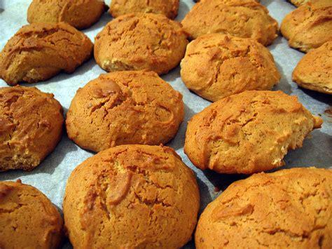 biscotti per la colazione fatti in casa biscotti da colazione fatti in casa