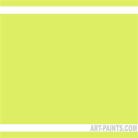 lemon yellow artist 12 set gouache paints jr427318 lemon yellow paint lemon yellow color