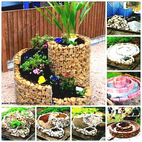 gardening park decorating home gardening idea small small patio ideas youtube archives page 2 of 7 cool