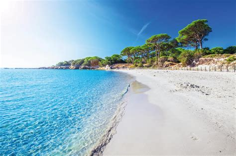 best beaches in europe 2017 europe s best destinations - Best Beach