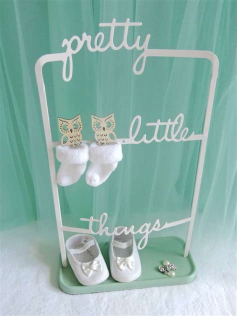 home baby owl shower baby shower ideas