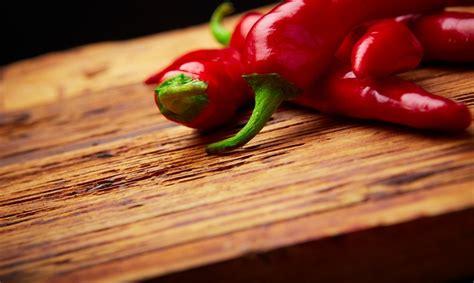 alimentazione per dimagrire velocemente dimagrire velocemente bruciando grassi peperoncino e