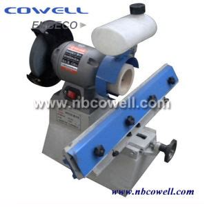 china factory  complete sets band  blade sharpening