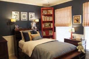 wars bedroom paint ideas a star wars themed big boy room southern revivals