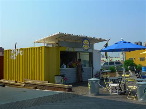 container store awesome shipping container shops to pop up on the asbury