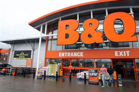 diy store bank holiday opening times for b q wickes screwfix and