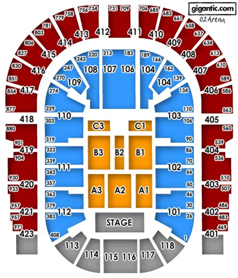 floor plan o2 arena london o2 london floor plan meze blog