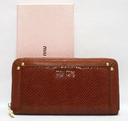 Dompet Card Lv Muat 22 Card tas ku wallet hpo