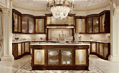 italian kitchen furniture classic italian luxury kitchen furniture andrea fanfani