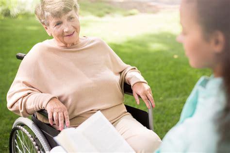 senior comfort guide free senior care decision guide kidney transplant center