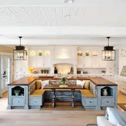kitchen concept kitchen island with built in seating kitchen island bench finest kitchen island bench kitchen