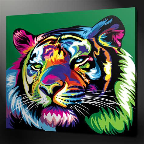 printable art canvas canvas print pictures